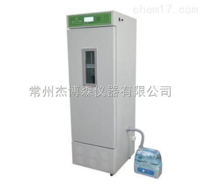 LH-300B种子老化试验箱