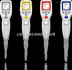 601541单道电动移液器smartpipette pro