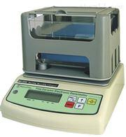 木材基本密度气干密度测试仪