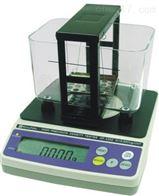 专业型磁性材料生胚密度测试仪