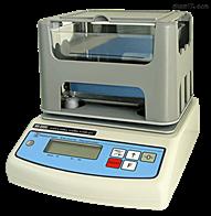 黄金白银纯度检测仪