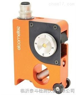 供应黑龙江哈尔滨英国易高Elcometer121涂层观测仪价格 A121-S破坏型漆膜检测仪
