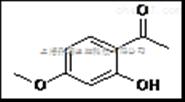 552-41-0,丹皮酚標準品,Paeonol