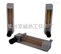 KD800-6F玻璃转子流量计