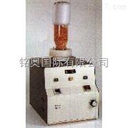进口流化床干燥机/液化干燥床