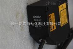 欧姆龙限位开关样本|欧姆龙旋转编码器|MY4-J AC220/240 BY OMZ/C
