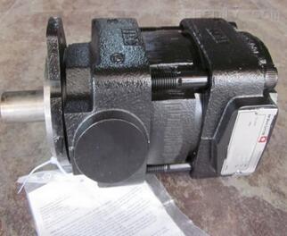 BUCHER/布赫齿轮泵正品促销中