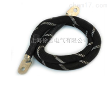 上海大电流导线厂家