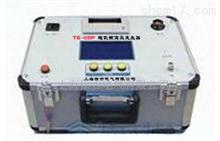 TE-CDP上海超低频高压发生器厂家