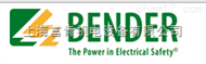 BENDER交流繼電器