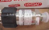 HYDAC温度变送器HTT 8000 系列