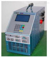 TE7580上海单体电池在线容量活化诊治设备厂家