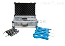 TE5106上海多功能电能表现场校验仪厂家