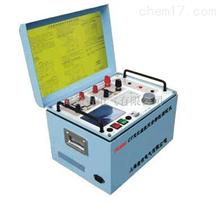 TE5660上海CT变比极性伏安特性测试仪厂家