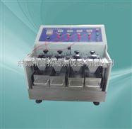 LT2013maeser皮革动态防水试验机