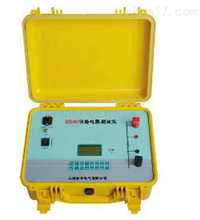 ZD3C上海回路电阻测试仪厂家