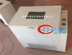 DQHZ-2001B卧式全温培养摇床