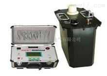 HTDP-80/1.1上海 超低频高压发生器厂家