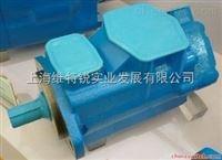 3525V 25A 17A 1C22R美国威格士叶片泵正品保证,质量放心