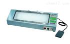 韩国DF-2D55超亮度射线照相观片灯