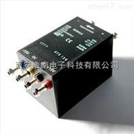 LV100 LV100-1000LV100 LV100-1000高精度电压传感器