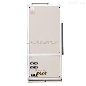 H200水冷恒温恒湿机组上海众有厂房用节能环保型水冷恒温恒湿机组