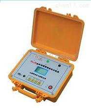 GLJQ上海全自动避雷器放电计数器厂家