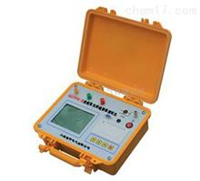 GLYHX-E上海有线氧化锌避雷器测试仪厂家