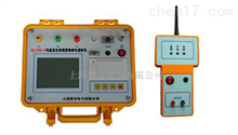 GLYHX-F上海无线氧化锌避雷器带电测试仪厂家
