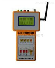 GLYXH上海手持式氧化锌避雷器厂家