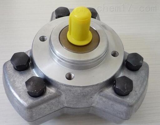 德国HAWE哈威柱塞泵应用及特点