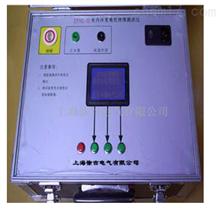 ZFSL-III上海水内冷发电机绝缘电阻测试仪厂家