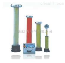 HQ-ZG100上海实验变压器厂家