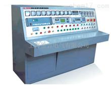 HQ-DZ200上海全自动互感器校验台