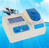 SENBE-132SENBE-132型COD快速測定儀帶打印功能