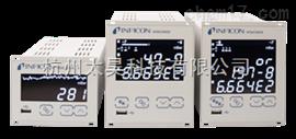 VGC50X系列新款官方网规管蜗牛器,VCG40X系列换代产品