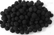 新型铁碳微电解材料