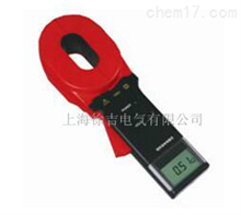 YET2000上海钳形接地电阻仪厂家