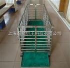 上海2吨不锈钢畜牧电子秤