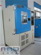 AP-GD恒定高低温度老化试验箱