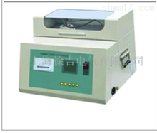 YCYJS-1上海绝缘油介质损耗及体积电阻率测试仪厂家