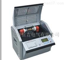 ZHYQ上海绝缘油介电强度测试仪厂家