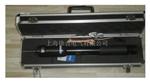 MCZ-V上海袖珍型雷击计数器测试器、雷击计数器动作测试仪厂家