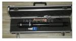 SS-GCLG上海袖珍型雷击计数器测试器 雷击计数器测试器厂家