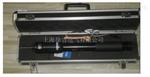HAD-GCLG上海袖珍型雷击计数器测试器,袖珍型雷击计数器测试器厂家