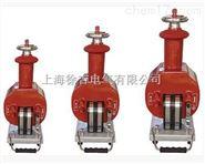 GYC-15/50干式高压试验变压器技术参数