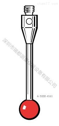深圳批发英国进口RENISHAW雷尼绍M2红宝石直测针A-5000-4161