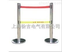 电力安全围栏绝缘安全围栏 安全围栏型号