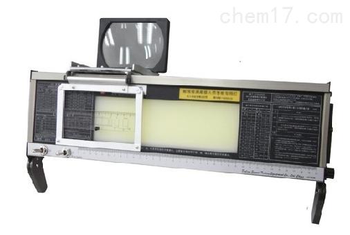 LED射线底片观片灯
