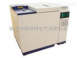 GDC-9560A变压器油气相色谱仪